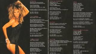 Gülşen Yurtta Aşk Full Albüm