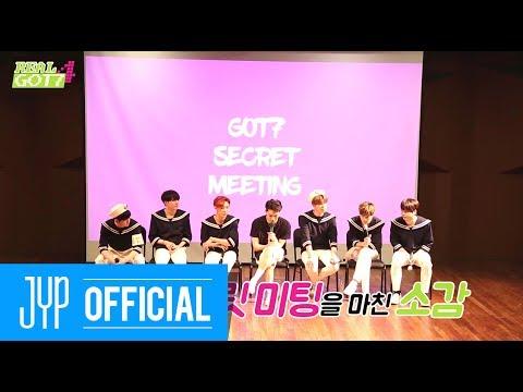 [REAL GOT7 Season 4] EP10. The Last of