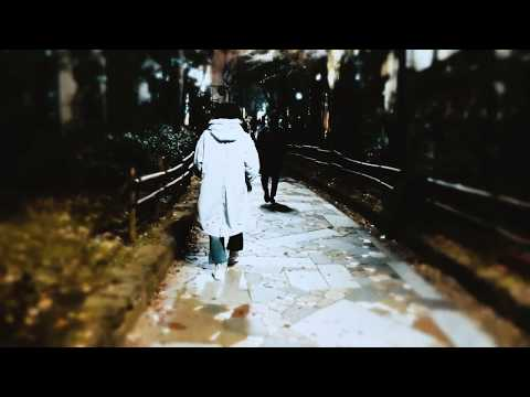 GOOD ON THE REEL / モラトリアム Music Video