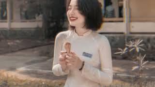 Quằng Lắm Em Ơi - TTeam || Lyrics Video