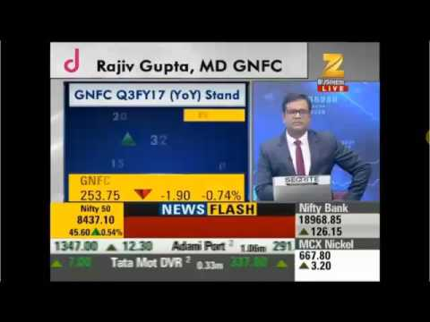 Dr Rajiv Kumar Gupta Interview Zee News