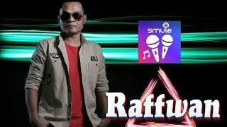 Zalikha Floor 88 cover by Raffwan