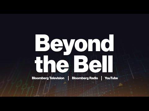 Beyond the Bell 05/14/2021