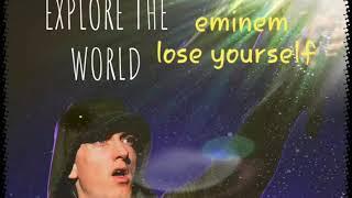 Eminem-Lose yourself full[HD]