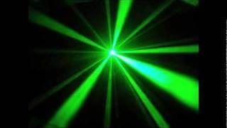 .T.J. Cases, Low Deep T. - Dep Dep Dep(TIK mash UP)