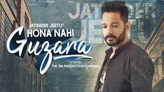 Guzara – Jatinder Jeetu