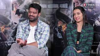 Exclusive: Prabhas reacts on TDP controversy, joining poli..