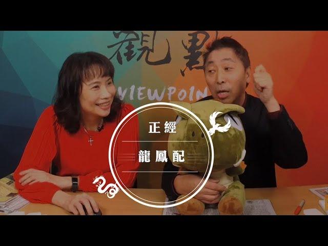 影/吳寶春事件有內幕?他曝「驚人背景」:超成功的操作
