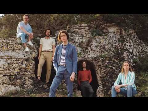 Blossoms covering Woman - John Lennon // FLWOGW - Tame Impala