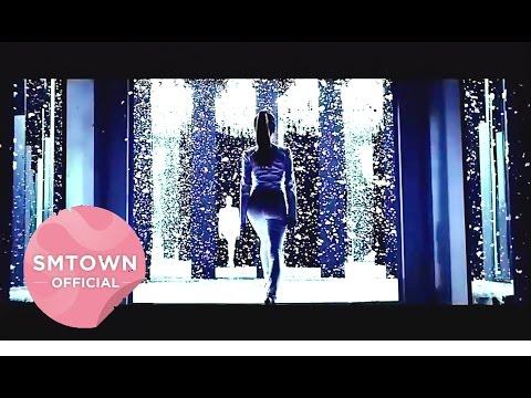 Girls' Generation 소녀시대_T.O.P_Music Video