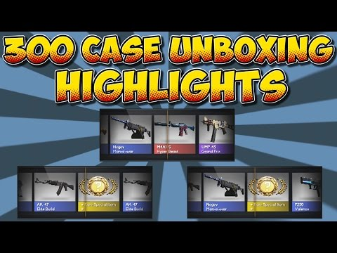 cs go chroma 2 case unboxing videomoviles com