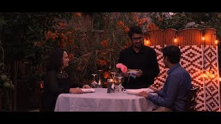 Fine Dining    A Kannada Comedy Sketch (with English Subs)