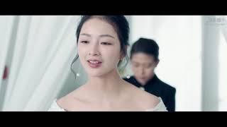 Phim Lẻ Tình Cảm Hay 2020: TỔNG TÀI HƯ HỎNG (Thuyết Minh)