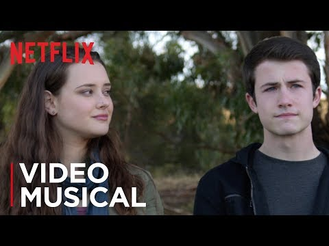 13 Reasons Why |