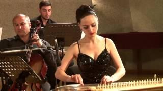 Marianna Gevorgyan - Sayat-Nova