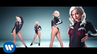 bebe-rexha-no-broken-hearts-ft-nicki-minaj-official-music-video.jpg