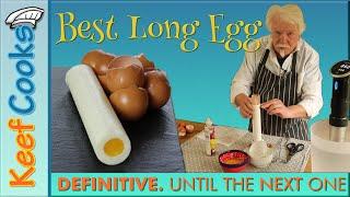 Best Long Egg Video | Long Egg Series
