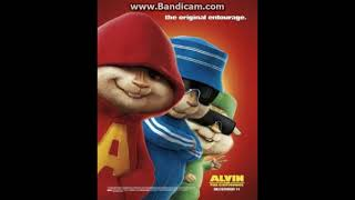 youngboy-never-broke-again-diamond-teeth-samurai-the-chipmunks-version.jpg