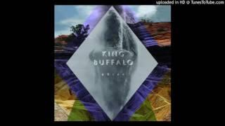 King Buffalo - Orion Subsiding