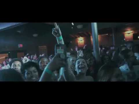 Brandon Bill$ ft DaniLeigh - Look at they faces (official video)