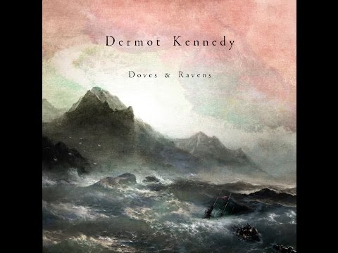 Dermot Kennedy 'Doves & Ravens' Full EP