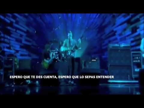 Baixar Kings Of Leon- Use Somebody (subtitulado)