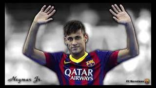 Bản tin Cuồng Bóng Đá 19/06 | Barca hỏi mua Neymar, MU tìm người thay thế De Gea