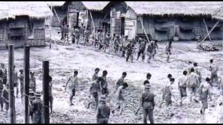 Thân Phận người Quân Nhân QLVNCH sau cuộc chiến-1975