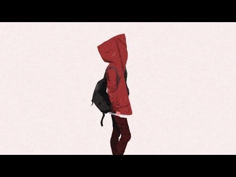 R3hab & Conor Maynard - Hold On Tight
