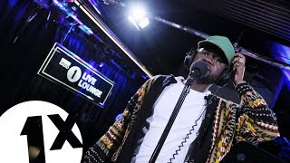 Kranium - We Can in the 1Xtra Live Lounge