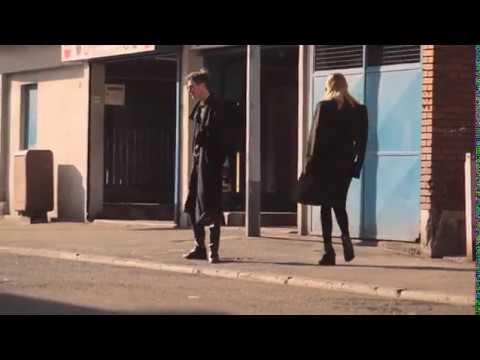 El Columpio Asesino - Toro (Video oficial)
