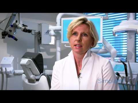 Erfahrungsbericht mySimplant – Joanna Vorhauser, Frankfurt am Main