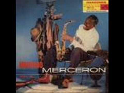 MARIANO MERCERON - LA FLORECITA