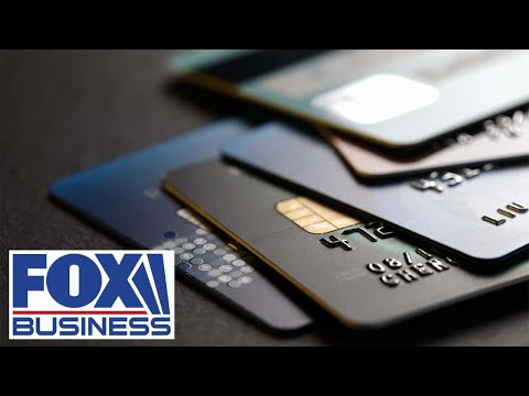 Big banks plan to give credit cards with no credit