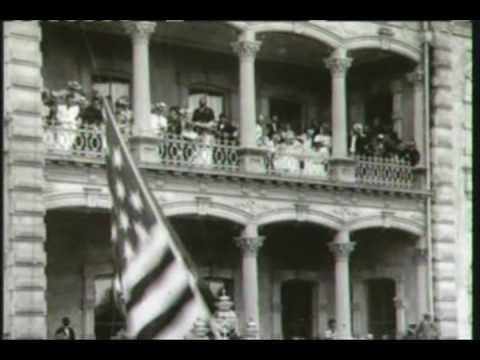 Lili'uokalani -- Hawaii's Last Queen