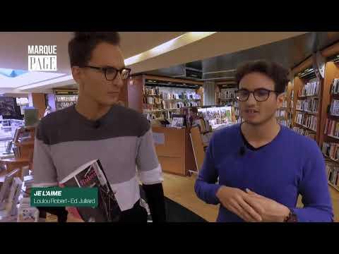 Vidéo de Loulou Robert