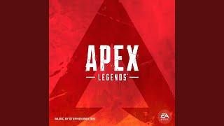 Apex Legends: Main Theme