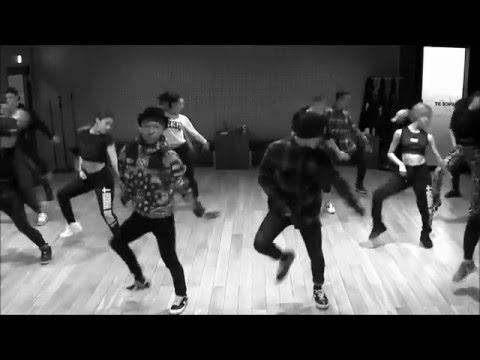 K-POP Random Dance Challenge MIRRORED!!! #1