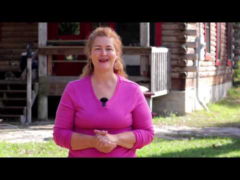 How to Buy Land for Homesteading