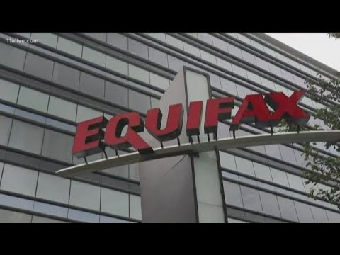 Equifax reaches global settlement in massive 2017 data breach