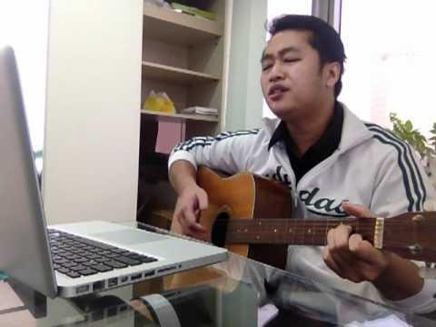 親密愛人 吉他