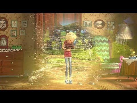 Salvando al Reino de Oz - Trailer espan?ol (HD)