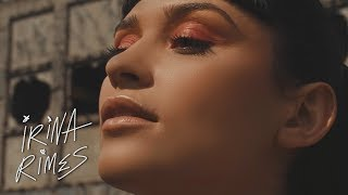 Irina Rimes - Ce se intampla, doctore?   Official Video