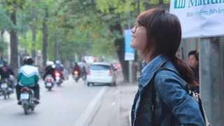 [Phim ngắn] - Nhật ký: Dành Cho Em