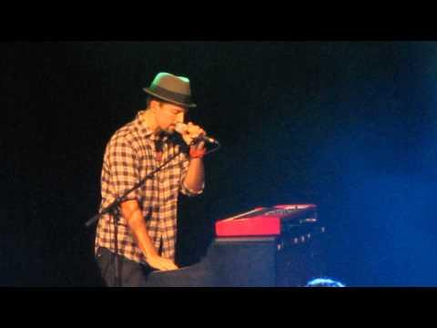 Baixar Living in the Moment - Jason Mraz