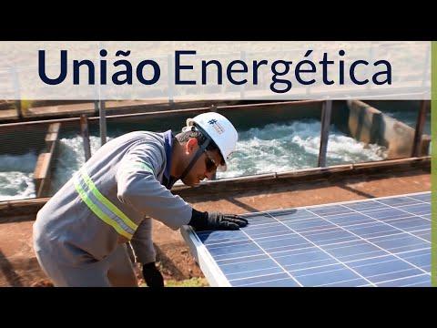 União Energética