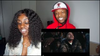 NoCap — Ghetto Angels (Official Music Video) REACTION!