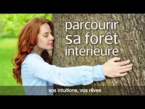 Vidéo de Jean-Marie Defossez
