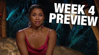 New Faces, New Rules - Bachelor in Paradise Week 4 Preview Breakdown