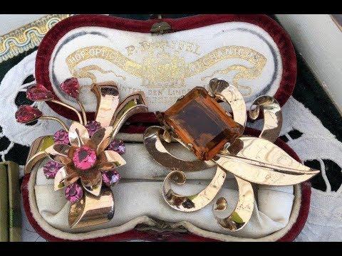 Вторая жизнь старых вещей!  Коллекционирование Антиквариат №2 Флоренция photo